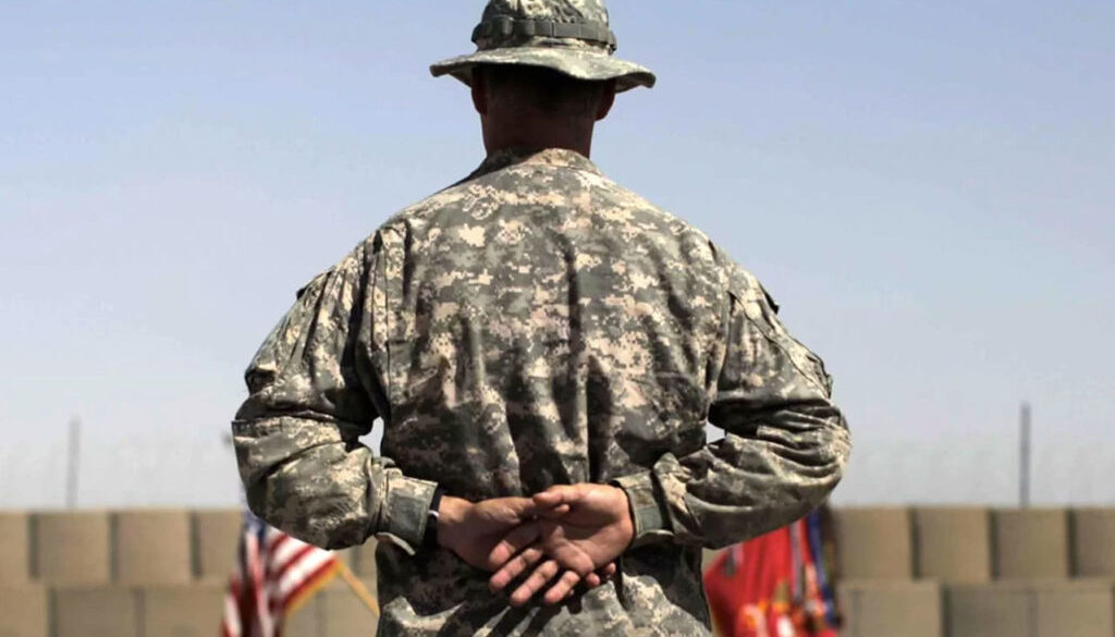 Were-Any-US-Backed-Afghan-Troops-Punished-for-Raping-Kids